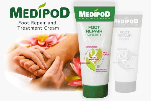 Medipod1
