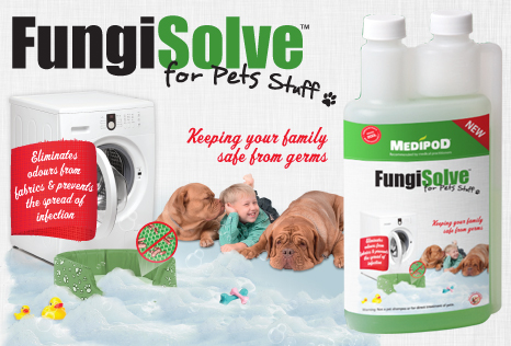 Fungisolve-for-pets-front-page